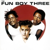 Cover of the album Fun Boy Three