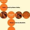 Couverture de l'album Akalé Wubé Remixed - Single