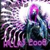 Cover of the album Killas 2008