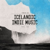 Cover of the album This Is Icelandic Indie Music vol. 3