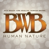 Cover of the album Human Nature (feat. Rick Braun, Kirk Whalum & Norman Brown)
