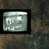 Couverture de l'album The Hidden Camera - EP