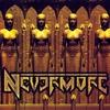 Couverture de l'album Nevermore