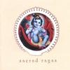 Couverture de l'album Sacred Ragas