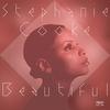 Couverture du titre Beautiful Life (Jose Carretas Son Liva Vocal Remix) [feat. Han Litz]