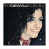 Couverture de l'album The Katie Melua Collection