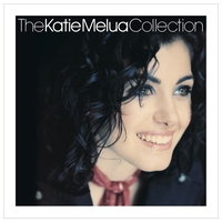 Cover of the track The Katie Melua Collection
