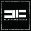 Cover of the album Blunt Force Trauma (Special Edition)