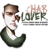 Cover of the album Lover (Satoshi Tomiie 3D Mixes)