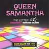 Cover of the album The Letter