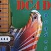 Couverture de l'album Dc4decades