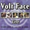 Couverture de l'album Live (Zouké Light, If I Say Yes, Mi Deba...)