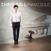 Couverture de l'album Piano Solo