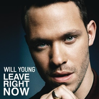 Cover of the track Leave Right Now