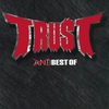 Cover of the album Best of Trust
