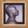 Cover of the album Taj