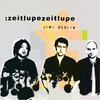 Cover of the album : zeitlupezeitlupe