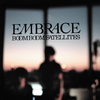 Cover of the album EMBRACE