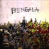 Cover of the album Bengala
