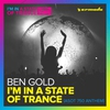 Couverture du titre I'm in a State of Trance (ASOT 750 Anthem)