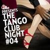 Couverture du titre Tapping Tango