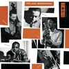 Couverture de l'album The Jazz Messengers