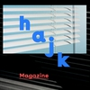 Couverture de l'album Magazine - Single