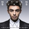 Cover of the album Unfinished Business (Deluxe)