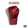 Couverture du titre Beat It (feat. Rich Homie Quan)