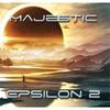 Couverture de l'album Epsilon 2