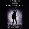Couverture de l'album I Just Wanna Do My Thing