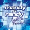 Couverture de l'album Together Forever