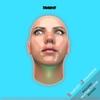 Couverture de l'album Carlett Ohansson - EP