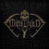 Cover of the album Metalhead