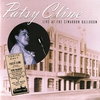 Cover of the album Live at the Cimarron Ballroom