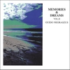 Couverture de l'album Memories & Dreams Vol.2