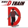Cover of the album Best of D Train