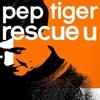 Couverture de l'album Rescue U EP