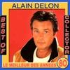 Cover of the track Comme au cinéma (Version originale 1987)