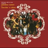 Couverture de l'album Macchie 'e culore (Live)