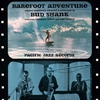 Cover of the album Barefoot Adventure