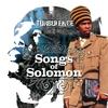 Cover of the album Songs of Solomon