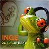 Couverture de l'album Zoals Je Bent - Single