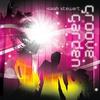 Cover of the album Groove Garden