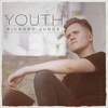 Couverture de l'album Youth - Single