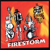 Couverture de l'album Firestorm (feat. Doug Mathews & Anthony Cole)