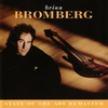 Cover of the album Brian Bromberg