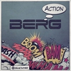Cover of the album Action - Single