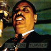 Couverture de l'album Big Joe Turner