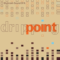 Cover of the track Dripping Point
